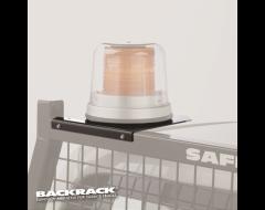 Backrack Multi-Use Bracket