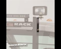 Backrack Sport Light Bracket