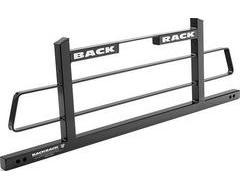 Backrack Original Headache Rack