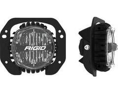 Rigid Industries 360-Series LED Pod Light