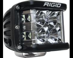 Rigid Industries D-SS Series Pro LED Pod Light