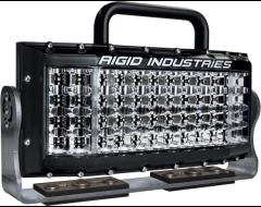 Rigid Industries Site Series Optic Multi Purpose LED Light