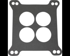 SpeedFX Carburetor Base Plate Gasket