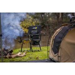 ARB Compact Director Chair