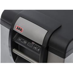 ARB Fridge Freezer Series II