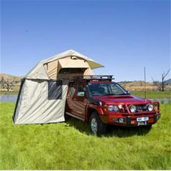 ARB Simpson Tent Annex