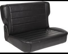 Smittybilt Fold And Tumble Seat