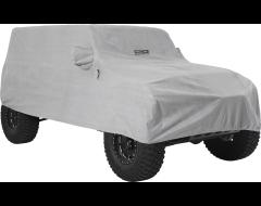 Smittybilt Full Vehicle Cover