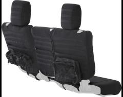 Smittybilt Gear Custom Seat Cover