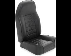 Smittybilt Standard Bucket Seat