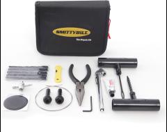 Smittybilt Tire Repair Kit