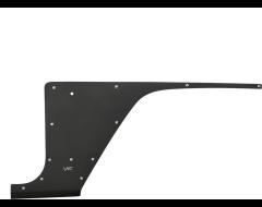 Smittybilt XRC Flat Armor Skin