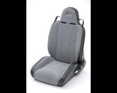 Smittybilt XRC Performance Seat Cover
