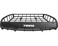 Thule Canyon Cargo Roof Basket