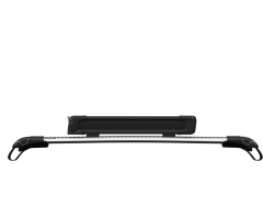 Thule SnowPack Roof Mount Ski/Snowboard Carriers