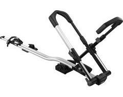 Thule UpRide Upright Roof Mounted Bike Rack