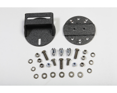 Rugged Ridge Tire Carrier Spacer