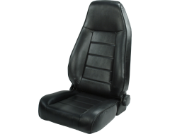 Rugged Ridge Factory Replacement Seat