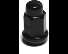 Rugged Ridge Wheel Lug Nut