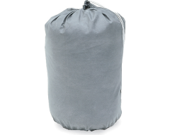 Rugged Ridge Car Cover Storage Bag
