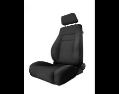 Rugged Ridge XHD Ultra Seats