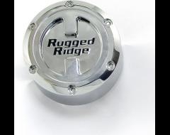 Rugged Ridge Wheel Center Cap
