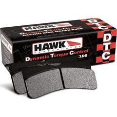 Hawk Performance DTC-80 Brake Pads