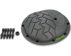 DV8 Offroad Differential Cover