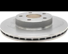 Raybestos R-Line Brake Rotor