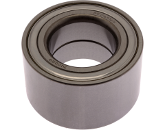 Raybestos R-Line Wheel Bearing and Hub Assembly
