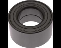 Raybestos R-Line Wheel Bearing Assembly