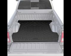 Husky Liners Heavy Duty Bed Mat