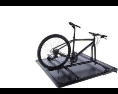 Undercover RidgeLander Bike Carrier