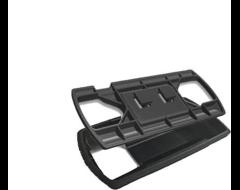 DiabloSport Dash Pod Adapter Kit
