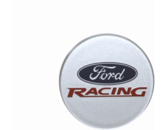Ford Performance Racing Center Cap