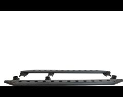 Paramount Automotive Tubular Rock Slider