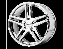 American Racing Wheels AR907 PVD