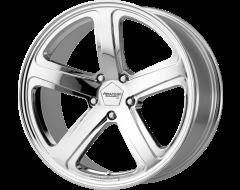 American Racing Wheels AR922 HOT LAP Chrome