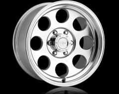 Pro Comp Series 69 Polished