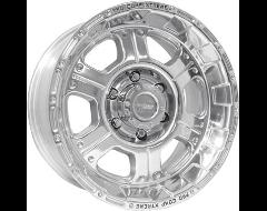 Pro Comp Series 89 Polished