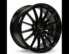 RTX FF15 R-Spec Gloss Black