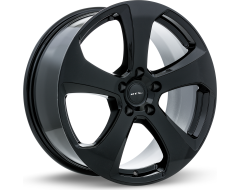 RTX MK7 OE Gloss Black