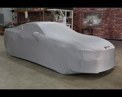 Roush Performance Car Cover