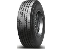 BFGoodrich Commercial T/A AS2