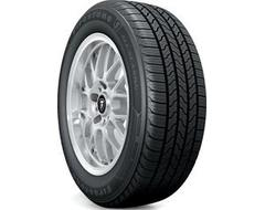Firestone Tires All Season