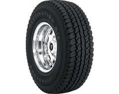 Firestone Tires Destination A/T
