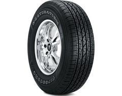 Firestone Tires Destination LE2