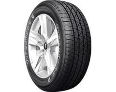 Firestone Tires Destination LE3