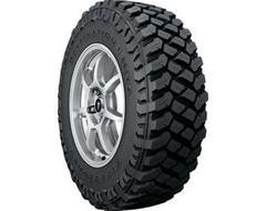 Firestone Tires Destination M/T