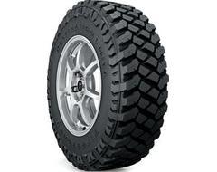Firestone Tires Destination M/T2